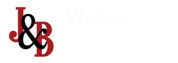 JB Walker Construction